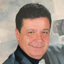 Stephen J. Gorham Sr.