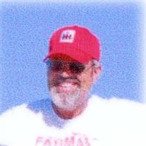 Jeffrey L. Joens