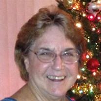 Ms. Irma A. Ramirez
