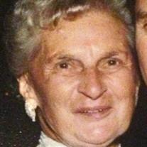 Helen Kudej