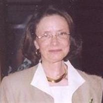 Lesley Ann Kennedy