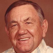George  Edward Walker Jr.