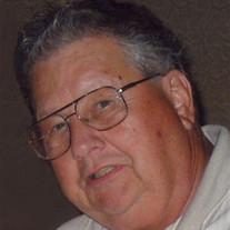 Richard J.  Riepl