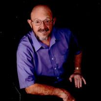 Jim Curlee