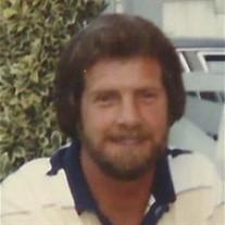 Larry Sisson