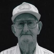 Henry A. Myers