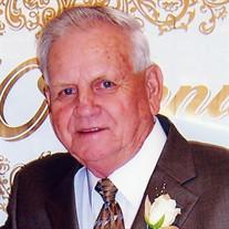 John  L. Doss