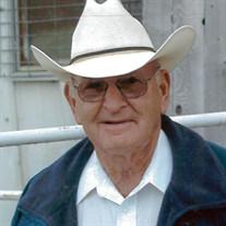 Robert F. Olson