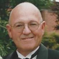 Terry  Lee Herwig