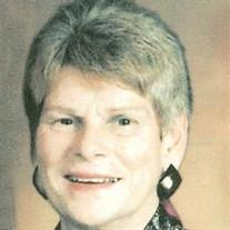 Mrs. Helen Beatrice White