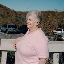 Mrs. Alice Caroline Whitmer