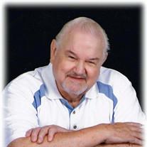 Richard Zimmermann