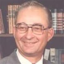 Alexander Pugna