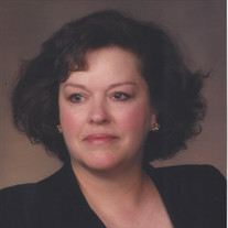 Dianne Matola