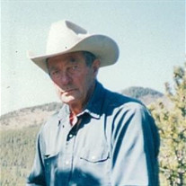 """Mr. Robert """"Jim"""" Lowe"""