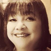 Ms. Paulette Watts