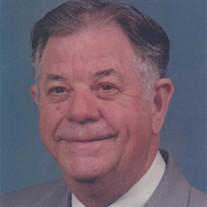 Frank W. Beadle