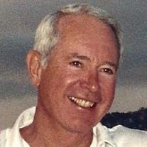 James Elbert Day Jr