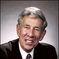 Carl R. Nelson