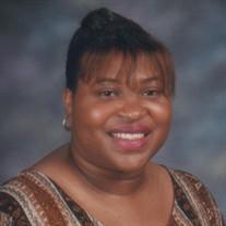 Mrs.  Lori A. Hill