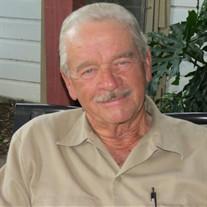 Mr.  L. E. Gene Stringer