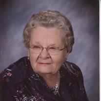 Dolores M. Cech
