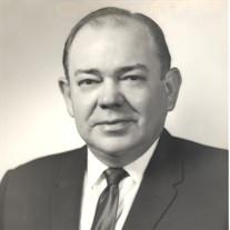 Isaac Praytor