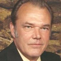 Samuel G. Myers