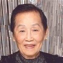 Lynn Wu Yu