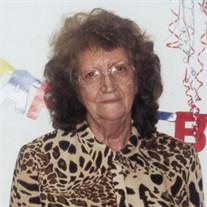 Bessie M Devine