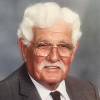Richard Lee Hemmerlein