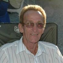 James R. Coleman