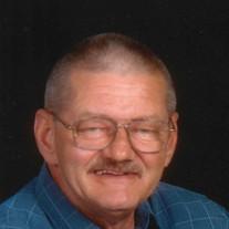 Mr. Robert Junior Jones