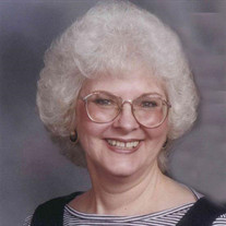 Nancy L. Griggs