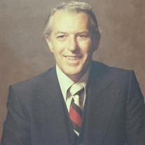 Rocco H. Puzzitiello Jr.