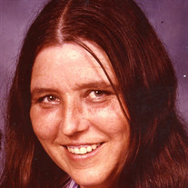 Sherry L. Bullard