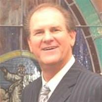 Dr. Hank Avera III
