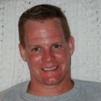 Jason  A.  Roth