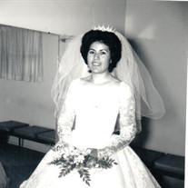Juana M Omectin