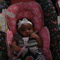 Baby Ny'Zirria   Watkins