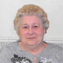 Juanita  F.  Heimer