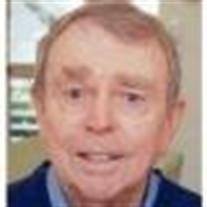 Roy S. Edwards