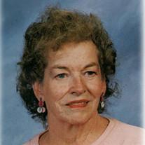 Donna L. Stehr