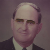 A.L. Dick Campbell