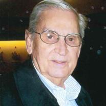 Howard G. Pekar