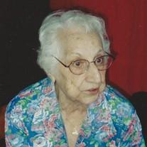 Philoemina Galiyano