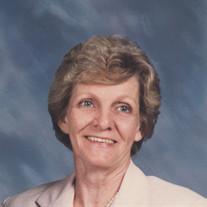 Martha  L. Wathen
