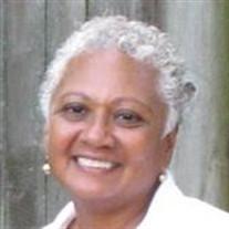 Barbara Ann Cassis