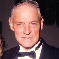 Leon F. Busch