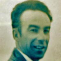 Robert C. Eckes